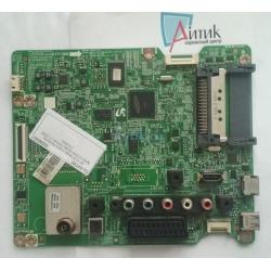 Samsung BN41-01785A BN94-05554K