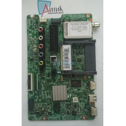 Samsung BN41-02098B BN94-09314J
