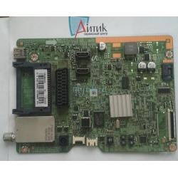 Samsung BN41-02358A BN94-08202A