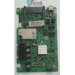 Samsung BN41-02105A BN94-07207T