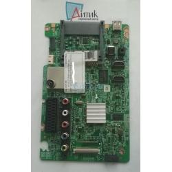 Samsung BN41-02105A BN94-07760