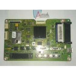 Samsung BN41-01360B BN94-03354H