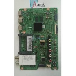 Samsung BN41-02482A BN94-10897L