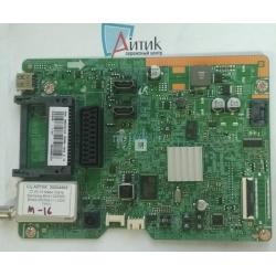 Samsung BN41-02358C BN94-08230A