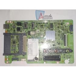 Samsung BN41-02105A BN94-08295T