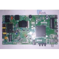 TPD.MS6886.PC791 V53YBCP9A05XXNXM 10532