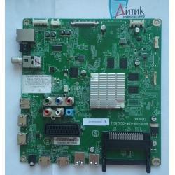 Philips 715G7030-M01-B01-005N CBPRF8FBA3CR F0A02B62R