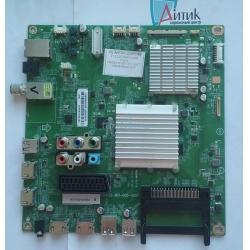 Philips 715G8132-M01-B00-005T CBPRF8OBA5CR