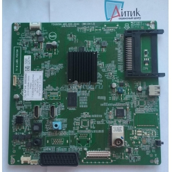 Philips 715G6094-M0I-000-004K (WK:1347.3) 00LP0261457B