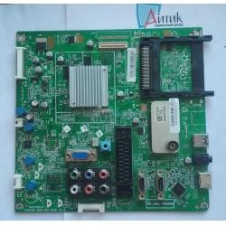 Philips 715G5155-M02-002-005K