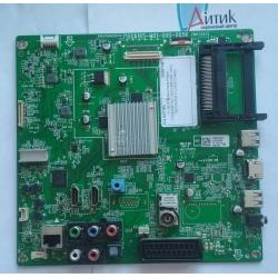 Philips 715G6165-M01-000-005K (WK:1343) 705TXESC6