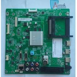 Philips 715G5713-M01-000-005K
