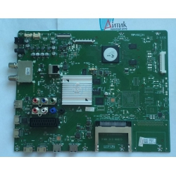 Philips 715RLPCB0000000213 QM14.3ELA