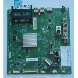 Philips 715G8198-M01-B00-004T XGCB02B04
