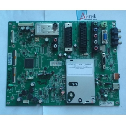 Philips 715G3786-M1A-000-004X CBPFA2QRZ2S