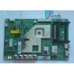 Philips 715G8524-M01-B00-004T EBT64769101