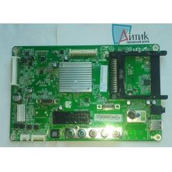 Philips 715G6173-M0F-000-004K