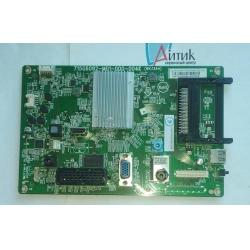 Philips 715G6092-M01-000-004K