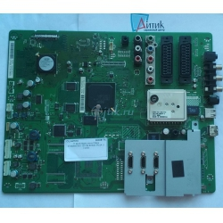 Philips 313926857901 121709 EH806.1PL5A