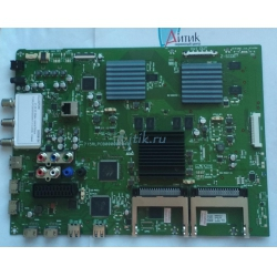 Philips 715RLPCB0000000401