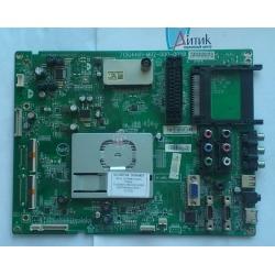 Philips 715G4481-M02-000-005B CBPFB4SBZHS05