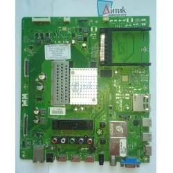 Philips 313912365182 WK1101.3 BD 313912365192