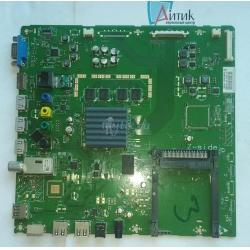 Philips 313929713442 6102641 UC 220.6 AL 1.C 6102641