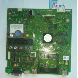 Sony 1-883-753-32 Y2009590P