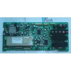 Sony 1-868-635-11 (172679611) A1242773C