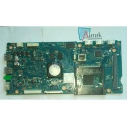 Sony 1-889-202-12 (173457412) A1998262B