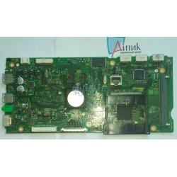 Sony 1-894-792-21 (173566021) A2066213A