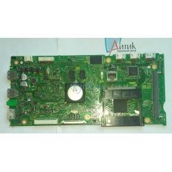 Sony 1-889-202-22 (173457422) A1998262B