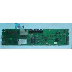 Sony 1-981-276-11 (173631911) A2180723A