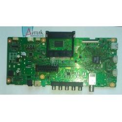 Sony 1-893-413-11 (173503911) A2054218A