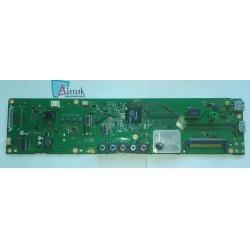 Sony 1-894-867-11 (173568511) A2077734B