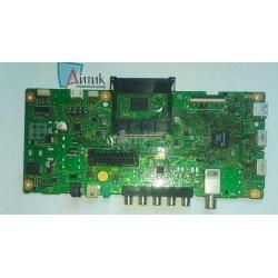 Sony 1-889-355-11 (173463311) Y200b050A