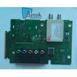 Sony 1-889-203-12 (173457512) Y400A950B