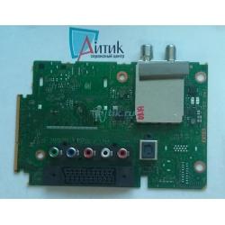 Sony 1-889-203-13 (173457513) Y400A950C