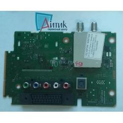 Sony 1-889-203-12 (173457512) Y400A860B