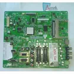 LG EAX60686904 (2) EBU60712503