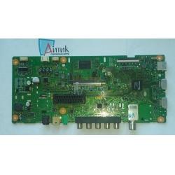Sony 1-889-355-12 (173463313) A2036910B