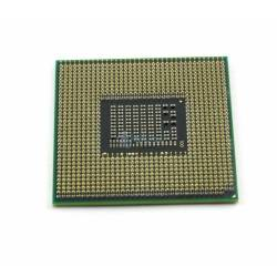 Intel Celeron Processor B820 (2M Cache, 1.70 GHz)