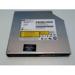 HP TS-L633