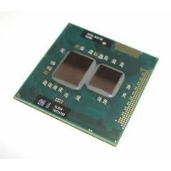 Intel Pentium Dual-Core P6100