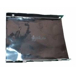 Лоток HDD Lenovo Z575