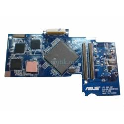 ATI Mobility Radeon 9000