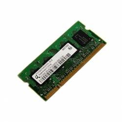 HYS64T64020HDL - 512Mb