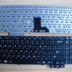 Samsung R620\R525\R528\ R530\R540