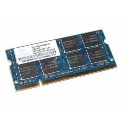 NT1GT64U8HB0BN-3C -1Gb
