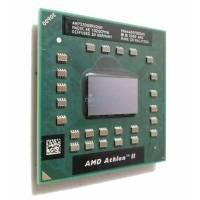 AMD Athlon II Dual-Core P320 (AMP320SGR22GM)
